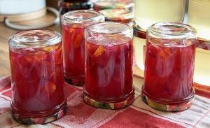 Marmelade selbstgemacht-74320_640