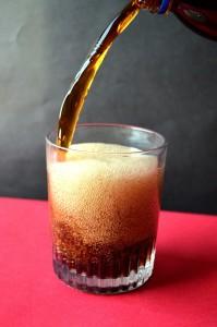 coca-cola-390252_1280_PDPigs_pixabay