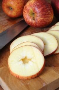 apple-616706_1280_wolffsfa