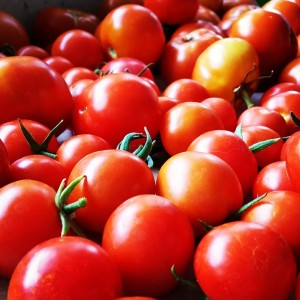 fruits-and-vegetables-805797_1280_vhesse_pixa