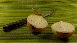 onion-697199_1280_taken_pixa