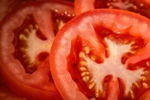 tomato-769999_1280_stevepb