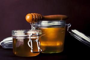 honey-823614_1920_fancycrave1_pixa_1015