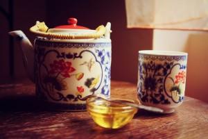 tea-617279_1280_catalinserban_pixa