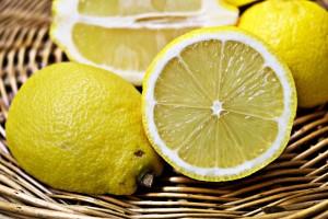 lemons-1132558_1280_zitronen
