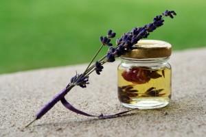 oil-1205635_1280_lavendelöl