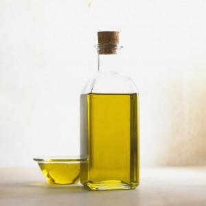 olive-oil-356102_1280_cco_pixa