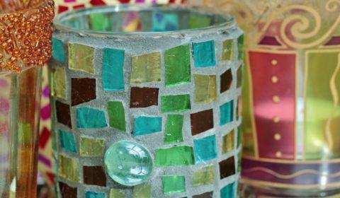 mosaic-504822_1920_cco_pixa